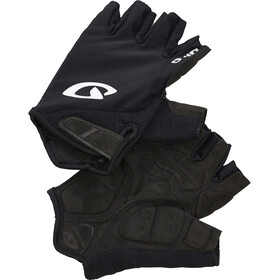 Giro Jag Gloves Herre black